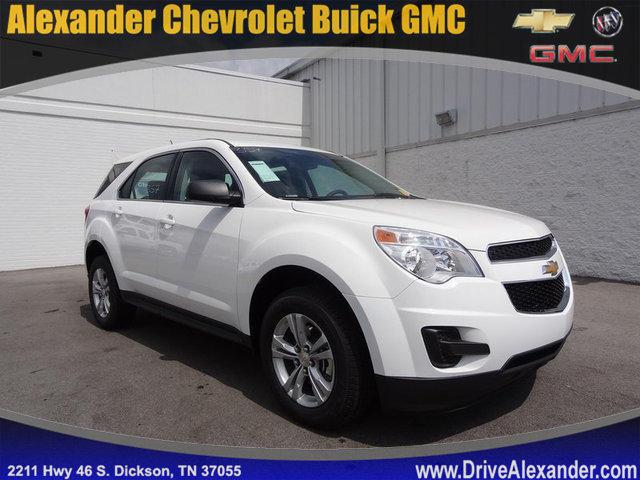 2015 chevrolet equinox for sale in dickson tennessee classified. Black Bedroom Furniture Sets. Home Design Ideas