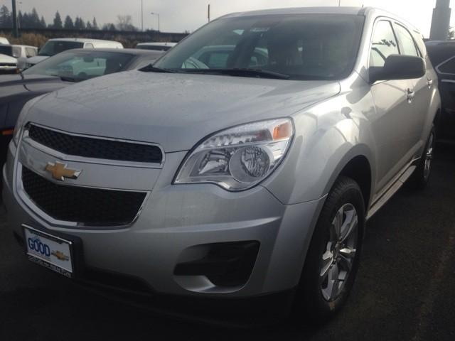 2015 chevrolet equinox for sale in renton washington classified. Black Bedroom Furniture Sets. Home Design Ideas
