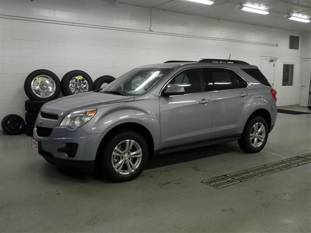 2015 chevrolet equinox awd lt 4dr suv w 1lt for sale in otsego minnesota classified. Black Bedroom Furniture Sets. Home Design Ideas
