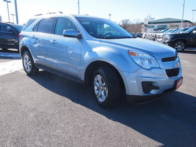 2015 chevrolet equinox awd lt 4dr suv w 1lt for sale in martinsburg west virginia classified. Black Bedroom Furniture Sets. Home Design Ideas