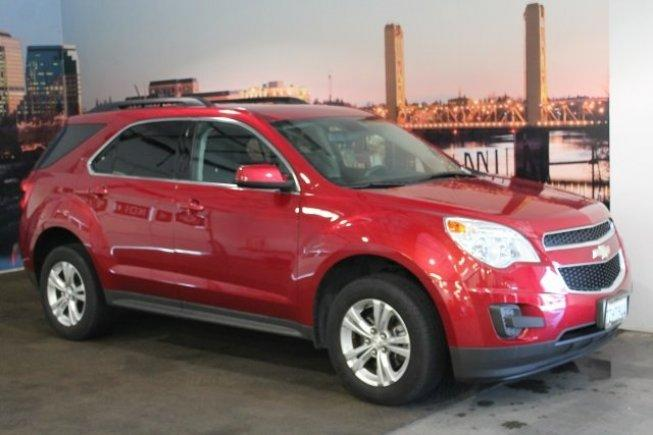 2015 chevrolet equinox fwd lt for sale in sacramento california classified. Black Bedroom Furniture Sets. Home Design Ideas