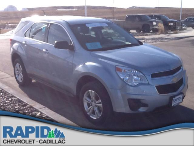 2015 chevrolet equinox ls awd ls 4dr suv for sale in jolly acres south dakota classified. Black Bedroom Furniture Sets. Home Design Ideas
