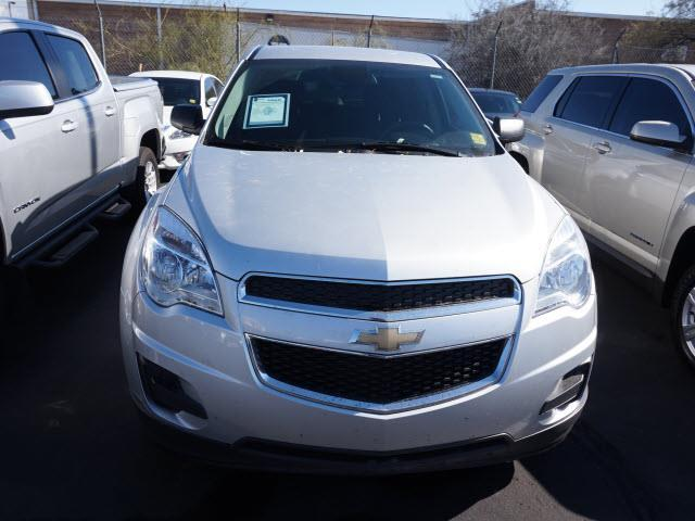2015 chevrolet equinox ls ls 4dr suv for sale in tucson. Black Bedroom Furniture Sets. Home Design Ideas