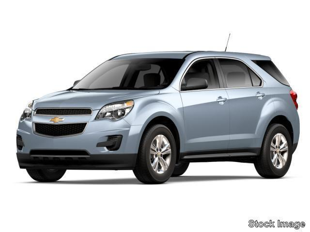 2015 chevrolet equinox ls ls 4dr suv for sale in mcallen. Black Bedroom Furniture Sets. Home Design Ideas