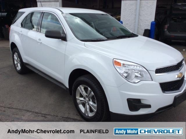 2015 chevrolet equinox ls ls 4dr suv for sale in cartersburg indiana classified. Black Bedroom Furniture Sets. Home Design Ideas