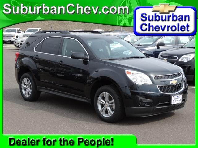 2015 chevrolet equinox lt 4dr suv w 1lt for sale in eden prairie minnesota classified. Black Bedroom Furniture Sets. Home Design Ideas