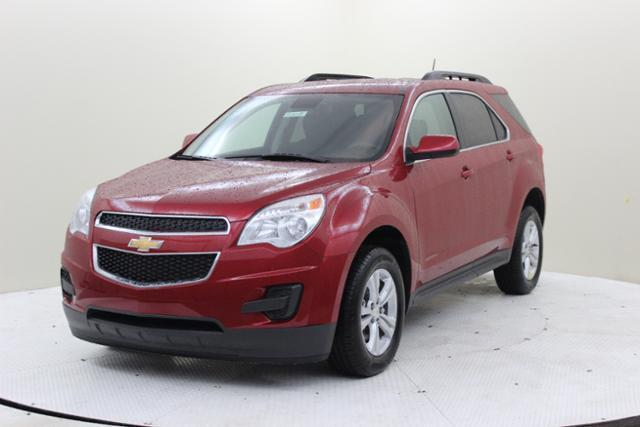 2015 chevrolet equinox lt 4dr suv w 1lt for sale in rushville indiana classified. Black Bedroom Furniture Sets. Home Design Ideas