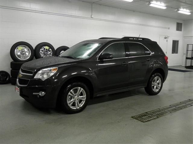 2015 chevrolet equinox lt 4dr suv w 2lt for sale in otsego minnesota classified. Black Bedroom Furniture Sets. Home Design Ideas