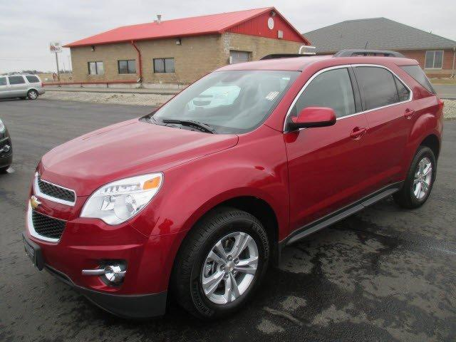 2015 chevrolet equinox lt 4dr suv w 2lt for sale in waupun wisconsin classified. Black Bedroom Furniture Sets. Home Design Ideas