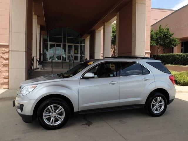 2015 chevrolet equinox lt for sale in waxahachie texas classified. Black Bedroom Furniture Sets. Home Design Ideas