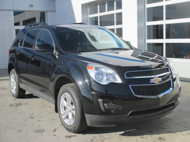 2015 chevrolet equinox lt for sale in meskegon michigan classified. Black Bedroom Furniture Sets. Home Design Ideas