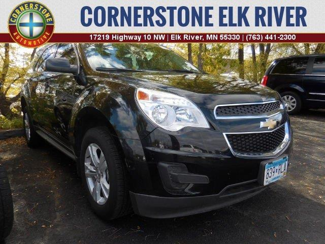 2015 chevrolet equinox lt awd lt 4dr suv w 1lt for sale in otsego minnesota classified. Black Bedroom Furniture Sets. Home Design Ideas