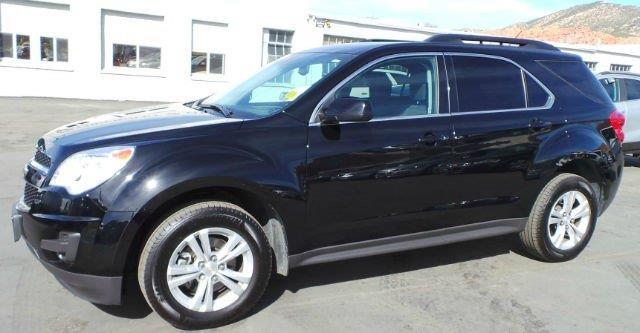 2015 chevrolet equinox lt awd lt 4dr suv w 1lt for sale in cedar city utah classified. Black Bedroom Furniture Sets. Home Design Ideas