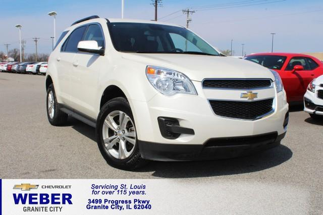 2015 chevrolet equinox lt awd lt 4dr suv w 1lt for sale in granite city illinois classified. Black Bedroom Furniture Sets. Home Design Ideas