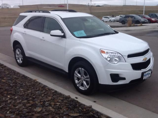 2015 chevrolet equinox lt awd lt 4dr suv w 1lt for sale in jolly acres south dakota classified. Black Bedroom Furniture Sets. Home Design Ideas