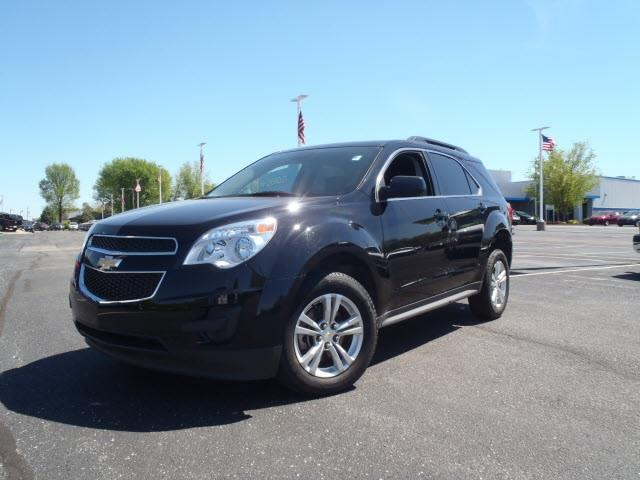 2015 chevrolet equinox lt awd lt 4dr suv w 1lt for sale in camby indiana classified. Black Bedroom Furniture Sets. Home Design Ideas