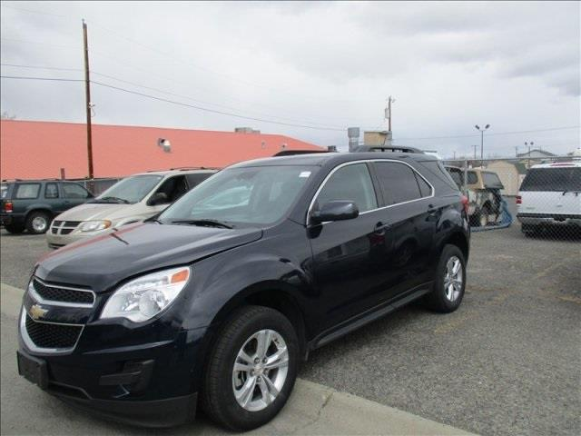 2015 chevrolet equinox lt awd lt 4dr suv w 1lt for sale in evergreen montana classified. Black Bedroom Furniture Sets. Home Design Ideas