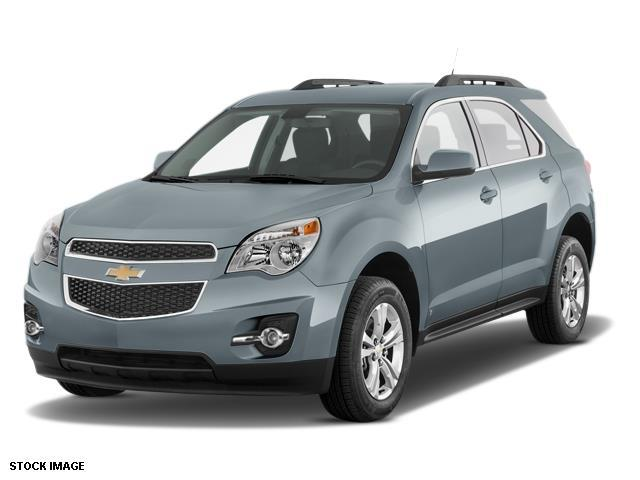 2015 chevrolet equinox lt awd lt 4dr suv w 2lt for sale in plainville connecticut classified. Black Bedroom Furniture Sets. Home Design Ideas