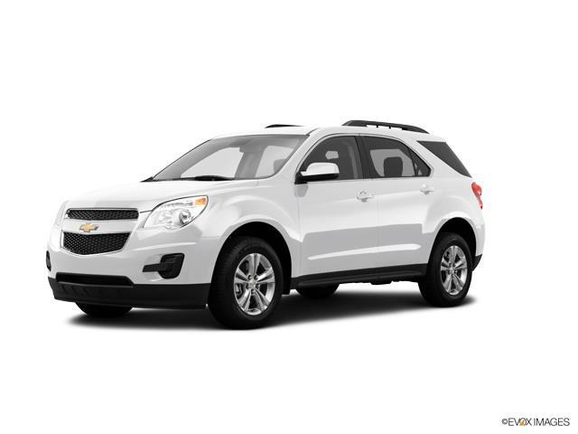 2015 chevrolet equinox lt lt 4dr suv w 1lt for sale in concord ohio classified. Black Bedroom Furniture Sets. Home Design Ideas