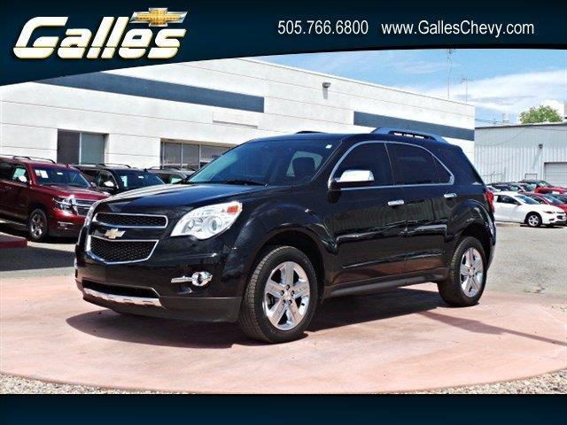 2015 chevrolet equinox ltz awd ltz 4dr suv for sale in albuquerque new mexico classified. Black Bedroom Furniture Sets. Home Design Ideas