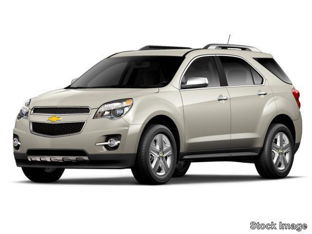 2015 chevrolet equinox ltz ltz 4dr suv for sale in mcallen. Black Bedroom Furniture Sets. Home Design Ideas