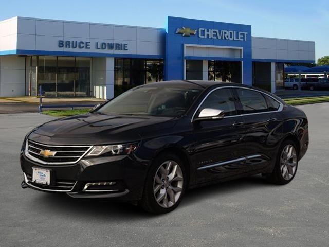 2015 chevrolet impala 4dr car ltz for sale in fort worth texas classified. Black Bedroom Furniture Sets. Home Design Ideas