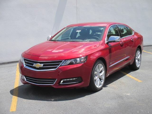 2015 chevrolet impala for sale in caledonia michigan classified. Black Bedroom Furniture Sets. Home Design Ideas