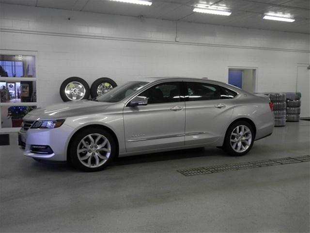 Avis Car Rental In St Cloud Mn further 2015 Chevrolet Impala Ltz 4dr Sedan W2lz 30283347 together with Inventory Prestige Motorcars Used Cars Warwick Ri Dealer besides Delicate First Hand Gmoney946 2005 Chevrolet Impala Specs Photos Modification Info Near Me Portraits additionally 28 Ft Heavy Duty Race Car Trailer. on used chevrolet impala for sale mn