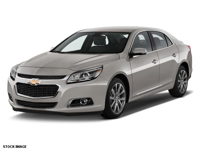 2015 chevrolet malibu 2lt hemet ca for sale in hemet. Black Bedroom Furniture Sets. Home Design Ideas