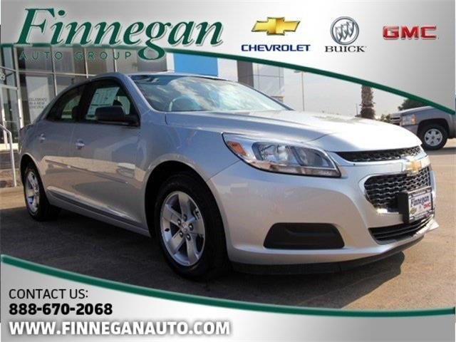 2015 chevrolet malibu for sale in rosenberg texas. Black Bedroom Furniture Sets. Home Design Ideas