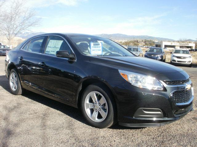 2015 chevrolet malibu lt 4dr sedan w 1lt for sale in santa fe new mexico classified. Black Bedroom Furniture Sets. Home Design Ideas