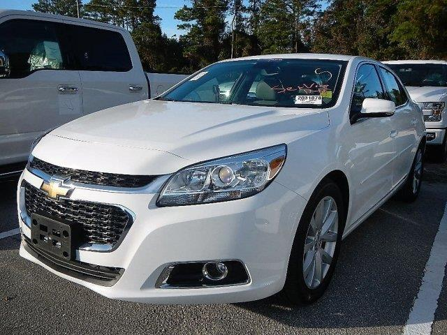 2015 chevrolet malibu lt lt 4dr sedan w 2lt for sale in. Black Bedroom Furniture Sets. Home Design Ideas