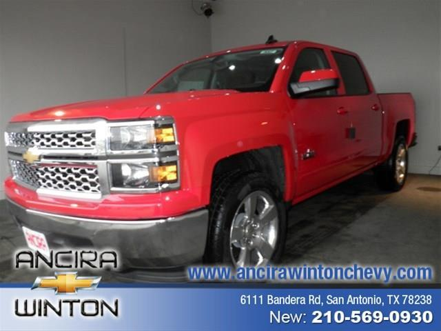 San Angelo Buick Parts >> 6 2 Liter Chevrolet 1500 For Sale In Texas.html | Autos Post
