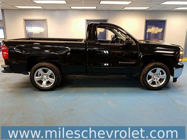 2015 chevrolet silverado 1500 lt for sale in decatur illinois classified. Black Bedroom Furniture Sets. Home Design Ideas