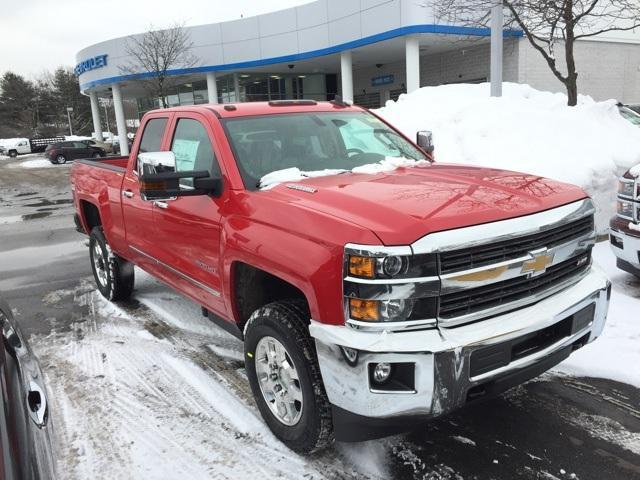 2015 chevrolet silverado 2500hd 4x4 ltz 4dr double cab lb for sale in framingham massachusetts. Black Bedroom Furniture Sets. Home Design Ideas