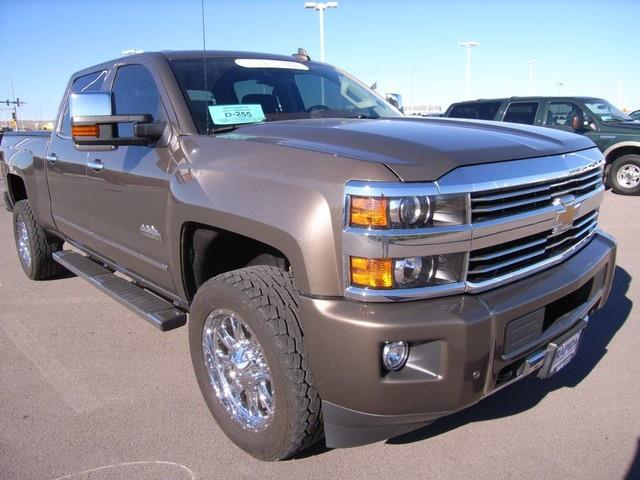 2015 chevrolet silverado 2500hd high country 4x4 high country 4dr crew cab sb for sale in jolly. Black Bedroom Furniture Sets. Home Design Ideas