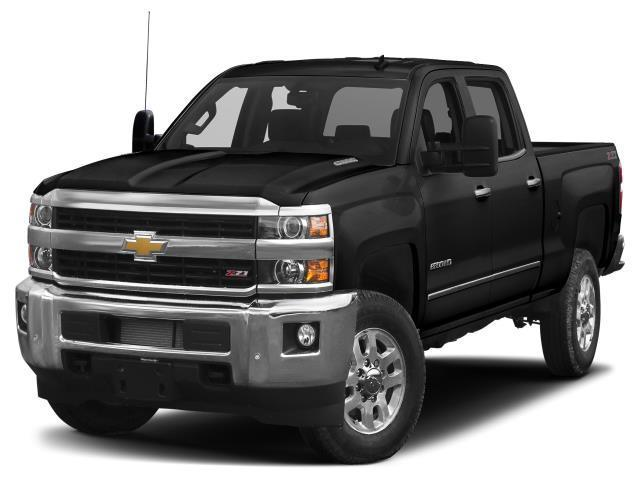 2015 chevrolet silverado 2500hd ltz 4x4 ltz 4dr crew cab sb for sale in blooming valley. Black Bedroom Furniture Sets. Home Design Ideas