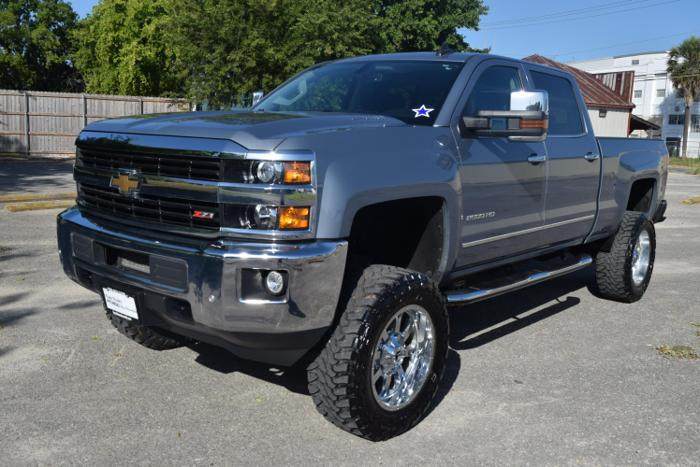 2015 chevrolet silverado 2500hd ltz 4x4 ltz 4dr crew cab sb for sale in canyon lake texas. Black Bedroom Furniture Sets. Home Design Ideas