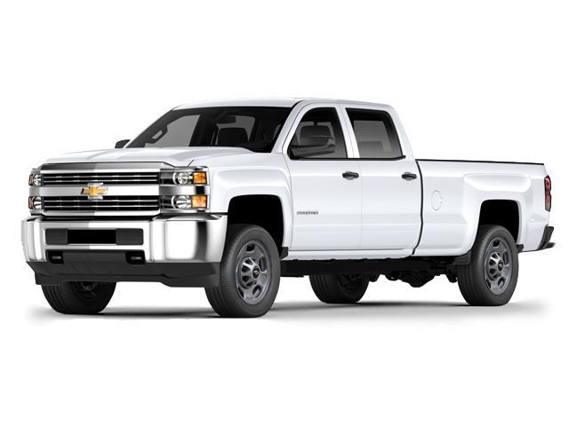 2015 chevrolet silverado 2500hd work truck 4x2 work truck 4dr crew cab sb for sale in. Black Bedroom Furniture Sets. Home Design Ideas