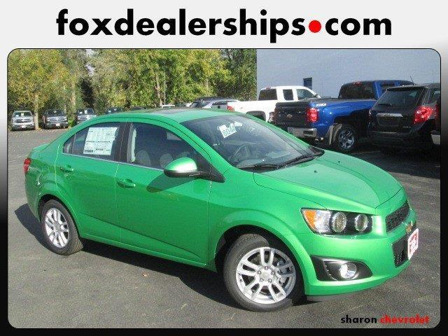 2015 chevrolet sonic for sale in hinmansville new york. Black Bedroom Furniture Sets. Home Design Ideas
