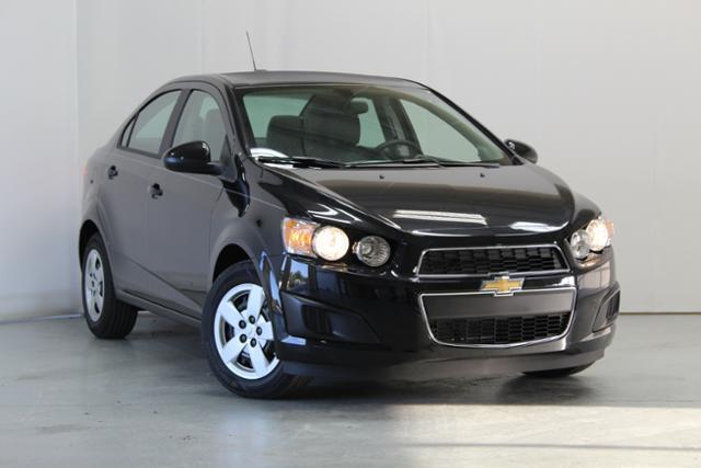 2015 chevrolet sonic ls auto beaufort sc for sale in. Black Bedroom Furniture Sets. Home Design Ideas