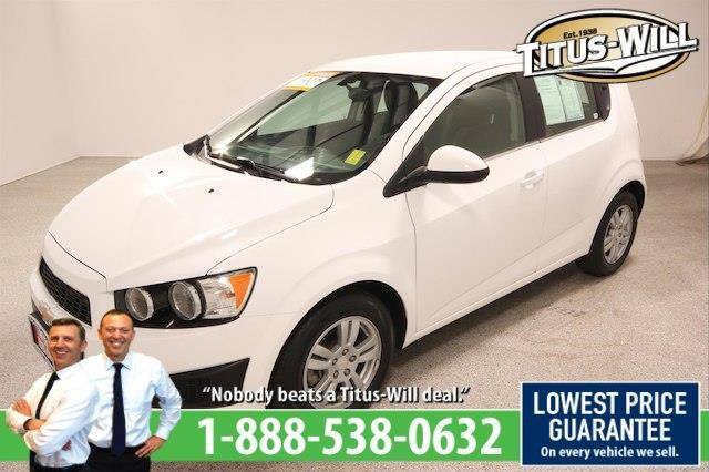2015 chevrolet sonic lt auto lt auto 4dr hatchback for sale in olympia washington classified. Black Bedroom Furniture Sets. Home Design Ideas