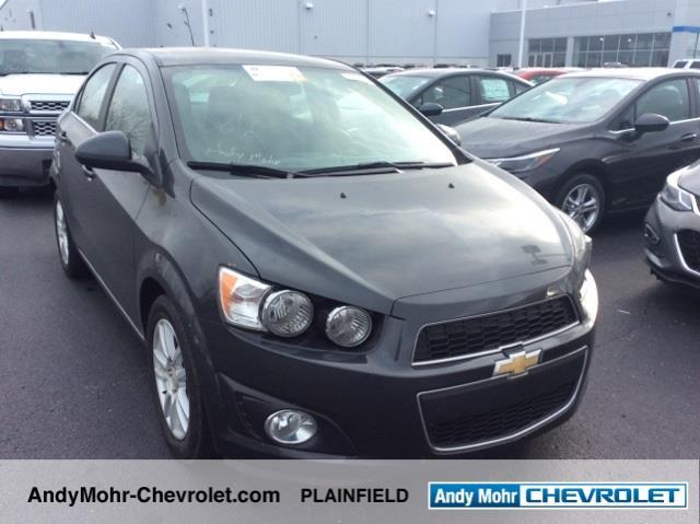 2015 chevrolet sonic lt auto lt auto 4dr sedan for sale in cartersburg indiana classified. Black Bedroom Furniture Sets. Home Design Ideas