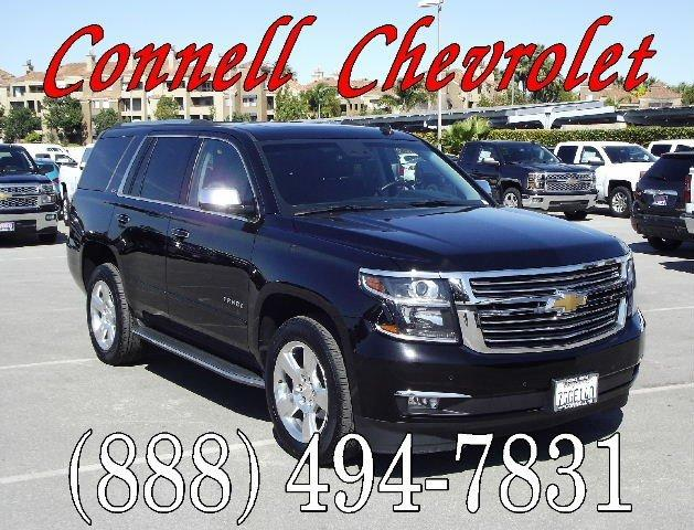 2015 chevrolet tahoe 4x2 ltz 4dr suv for sale in costa mesa california classified. Black Bedroom Furniture Sets. Home Design Ideas