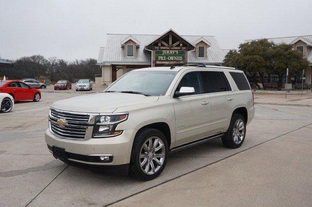 New Used Chevrolet Dealer Serving Sun Prairie Html Autos Post