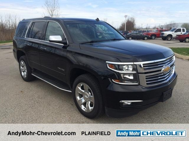 2015 chevrolet tahoe 4x4 ltz 4dr suv for sale in cartersburg indiana classified. Black Bedroom Furniture Sets. Home Design Ideas