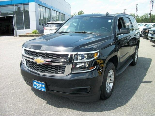 2015 chevrolet tahoe lt 4x4 lt 4dr suv for sale in auburn massachusetts classified. Black Bedroom Furniture Sets. Home Design Ideas