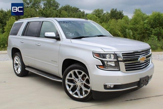 2015 chevrolet tahoe ltz 4x2 ltz 4dr suv for sale in tupelo mississippi classified. Black Bedroom Furniture Sets. Home Design Ideas