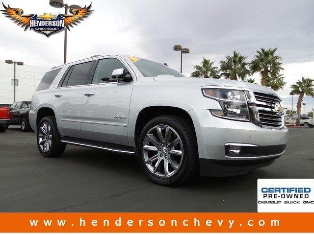 2015 chevrolet tahoe ltz 4x2 ltz 4dr suv for sale in henderson nevada classified. Black Bedroom Furniture Sets. Home Design Ideas