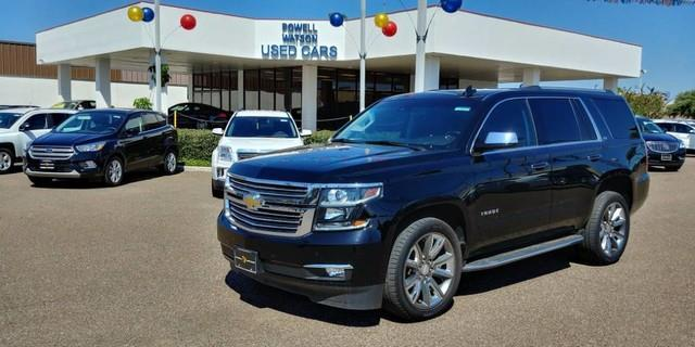 2015 chevrolet tahoe ltz 4x2 ltz 4dr suv for sale in laredo texas classified. Black Bedroom Furniture Sets. Home Design Ideas
